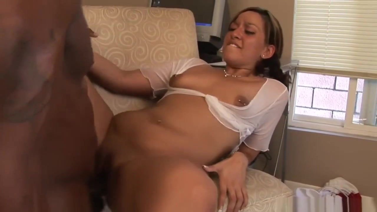 Porn Pics & Movies Mature lady fucked by her toy boy