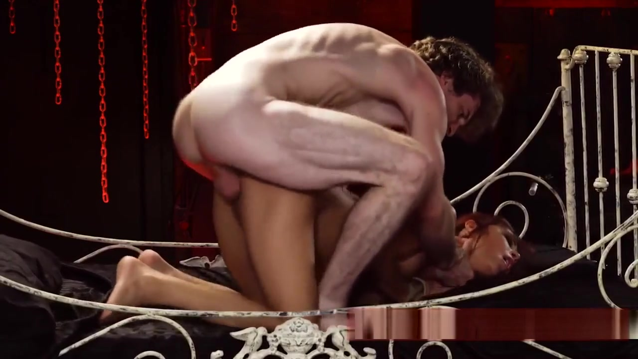All porn pics Paul carrick brunson flow dating event