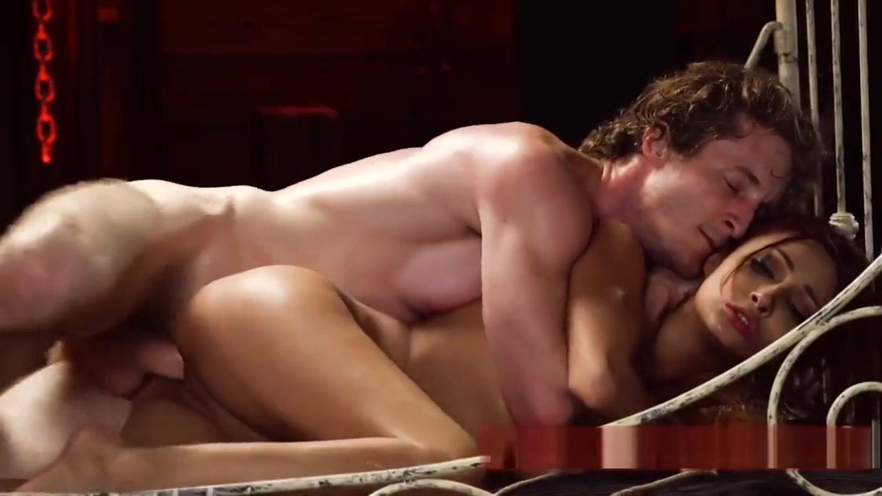 Naked xXx Base pics Teddybearkitties online dating
