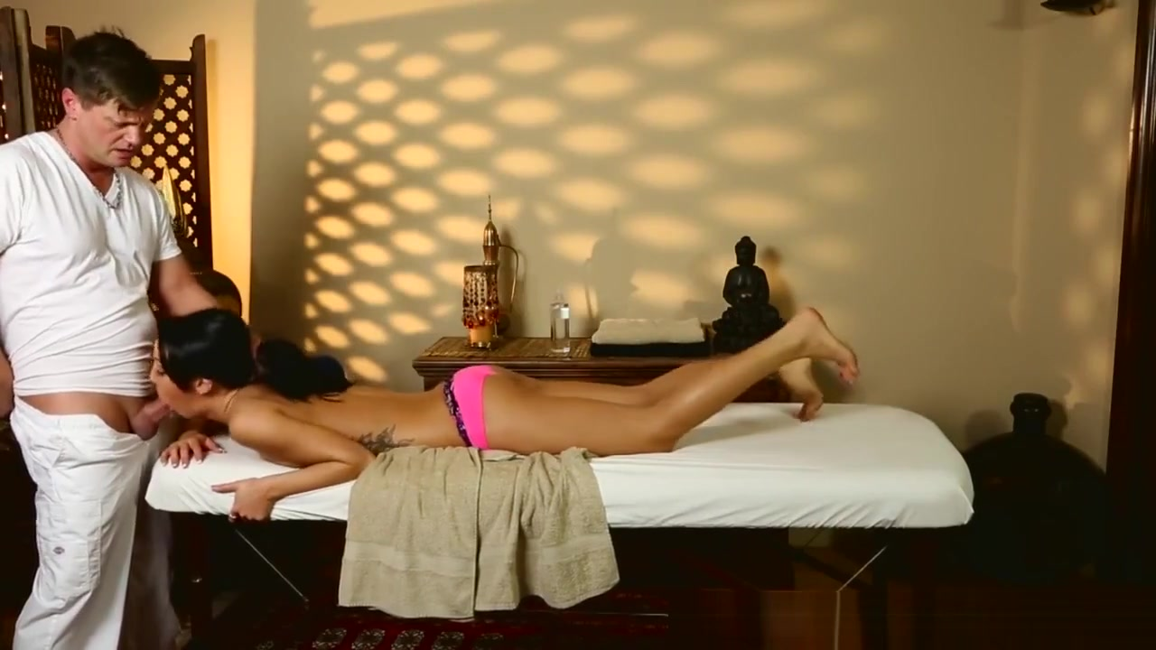 Bikini Faq Wax Porn Pics & Movies