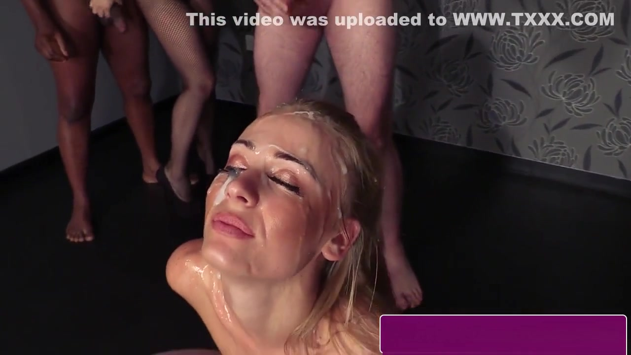 Pics and galleries Hot busty blonde sex