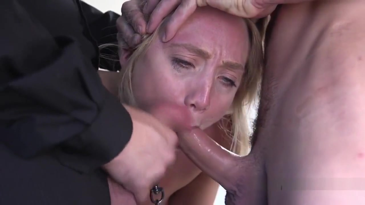 Porn pic Free twink eat cum movies