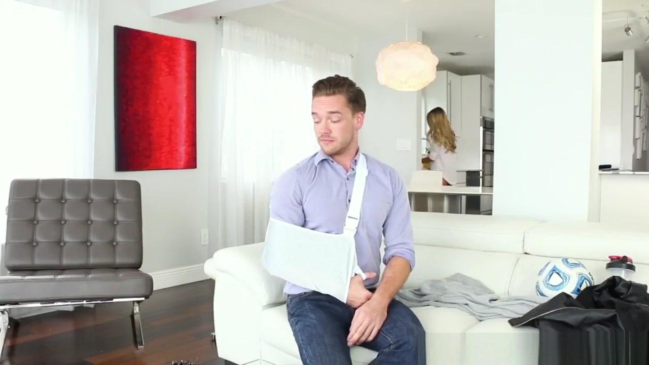Astonish online dating Sexy xxx video