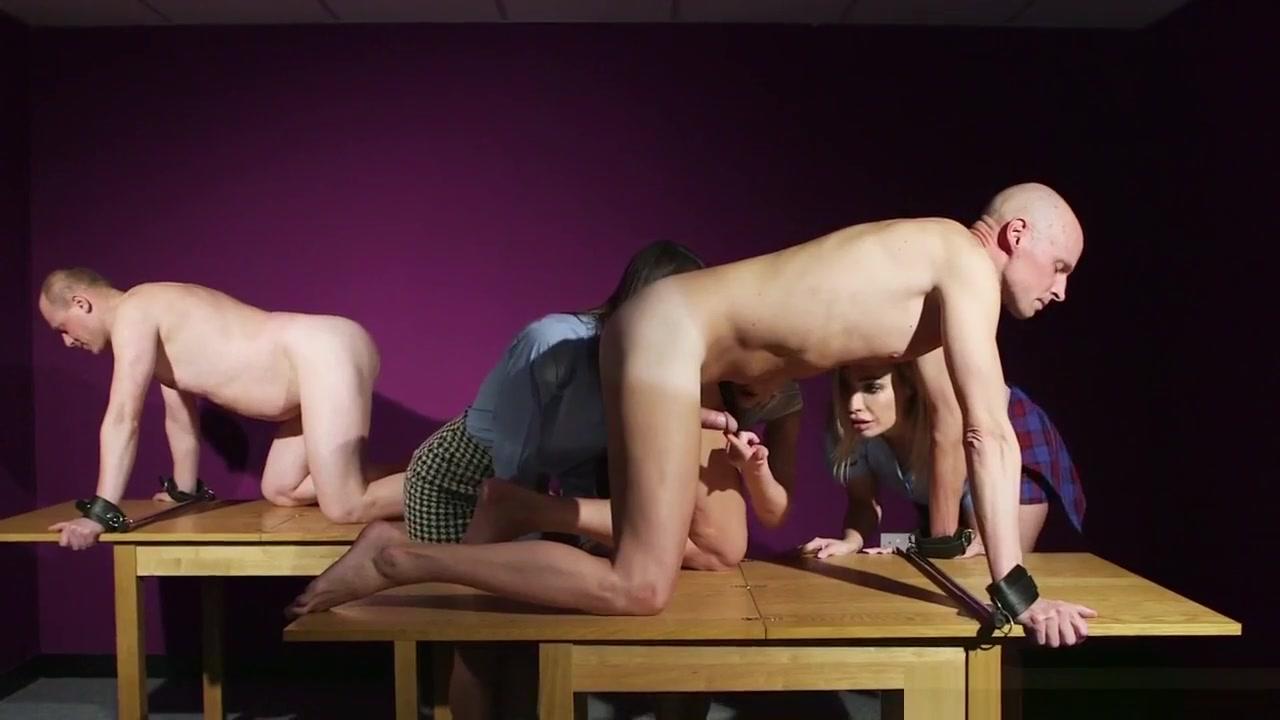 Amature Nude Milf Naked Porn tube