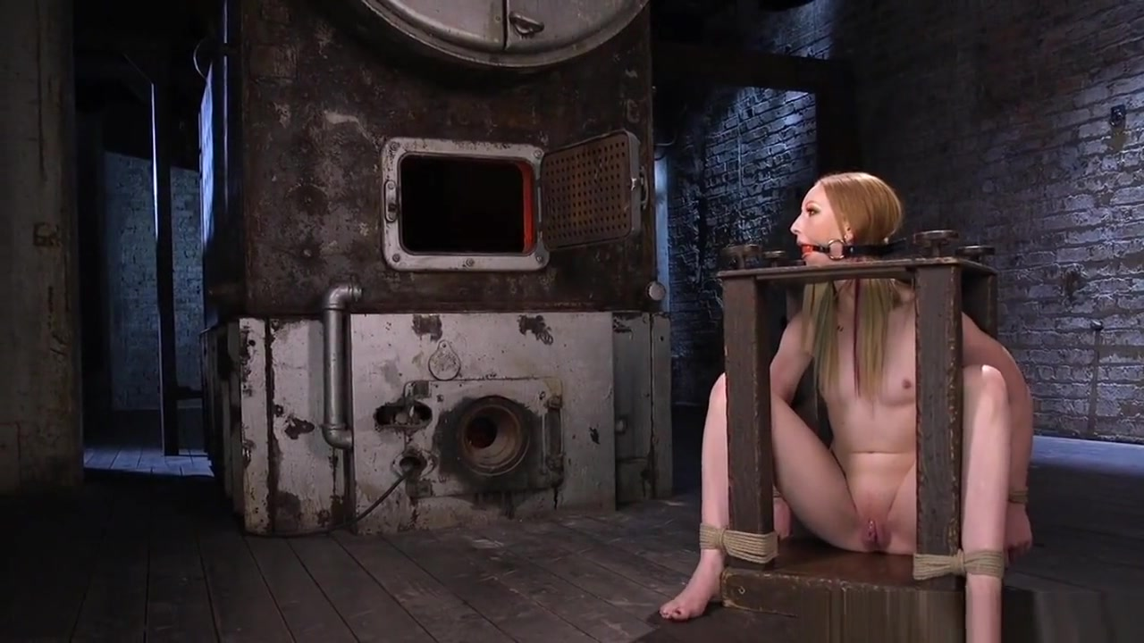 Nakal Lesben clip porns