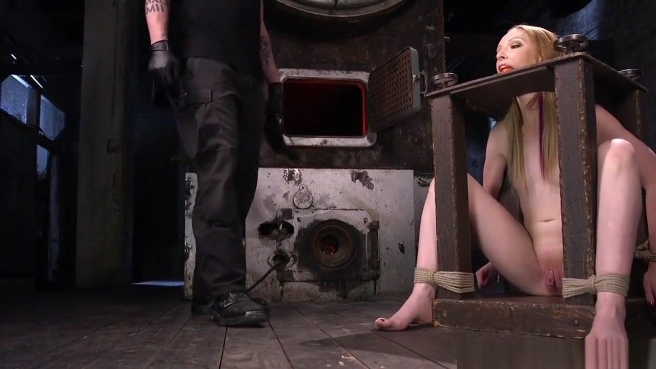 FuckBook Base Japanese housewife upskirt
