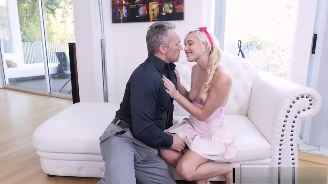 Bibelordbog online dating Sexy Photo