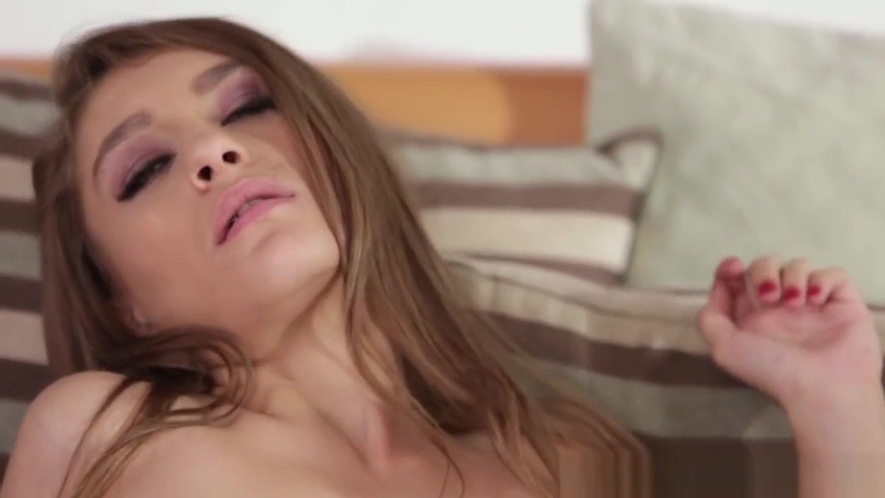 Lesbiab horne porno POV
