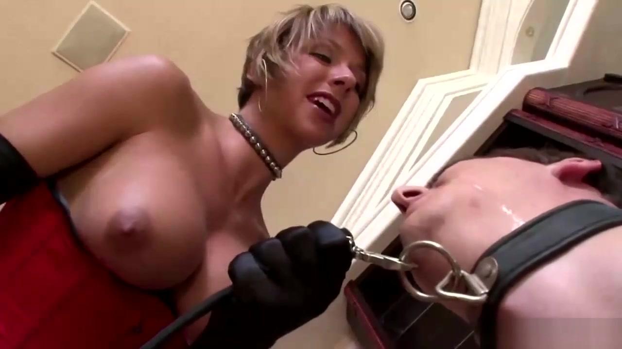 Dirty Latex Mistresses Punish Sub Dudes amature plus size girls naked