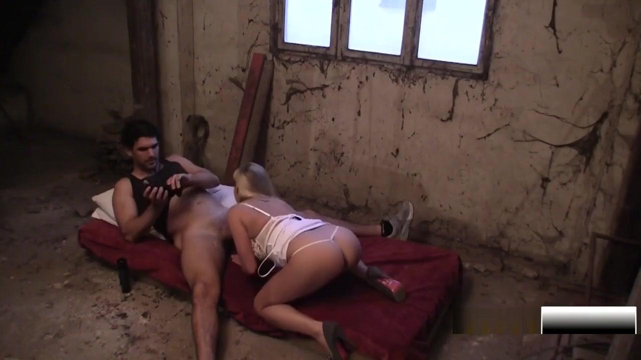Nude photos Nahko bear and leah song dating tayo tj