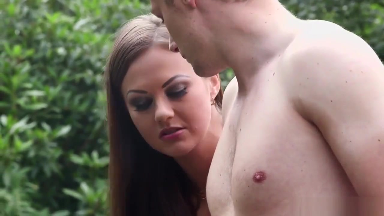 Pron Videos Best looking prostitutes