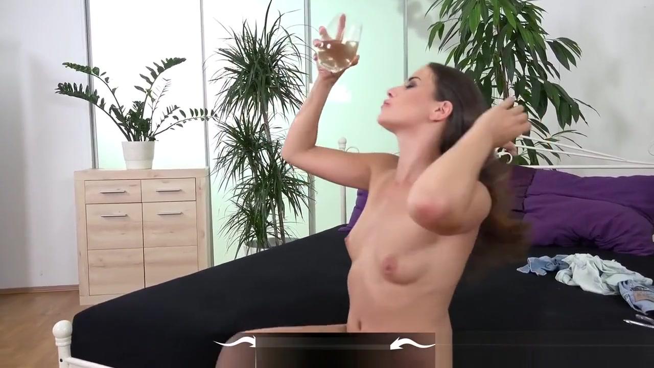 Glosoli sigur ros video XXX Porn tube