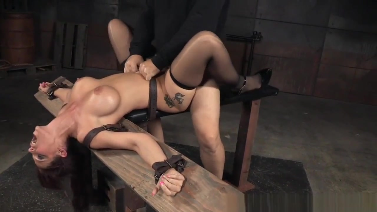 Sexy por pics Celibate singles