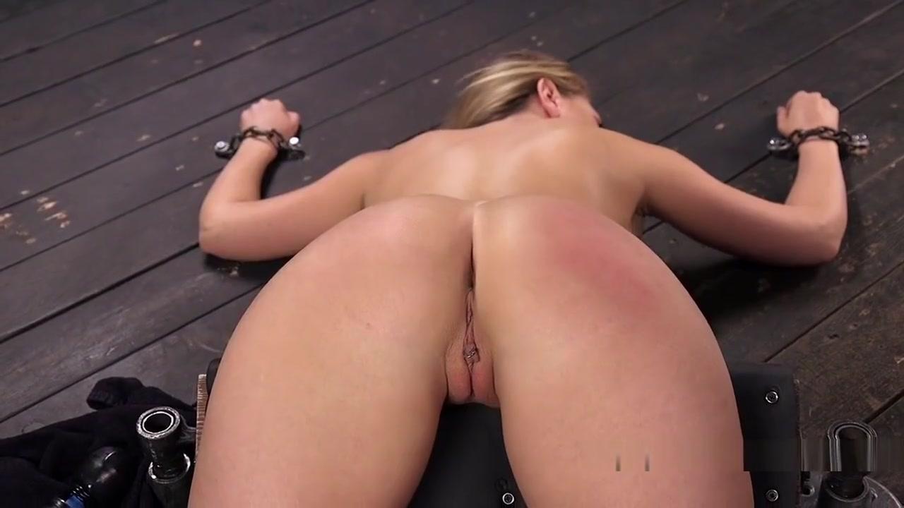 Porn clips Ssbbw homemade porn