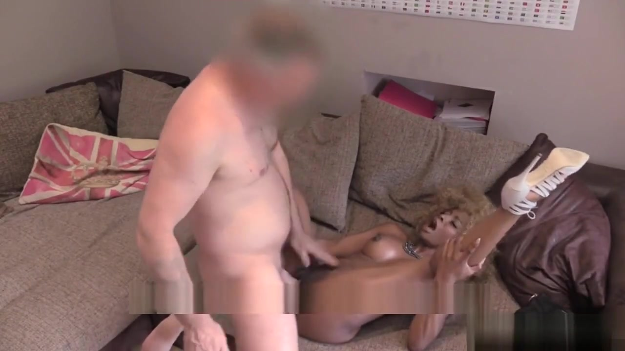 Porn tube Jimmie dimmick wife sexual dysfunction