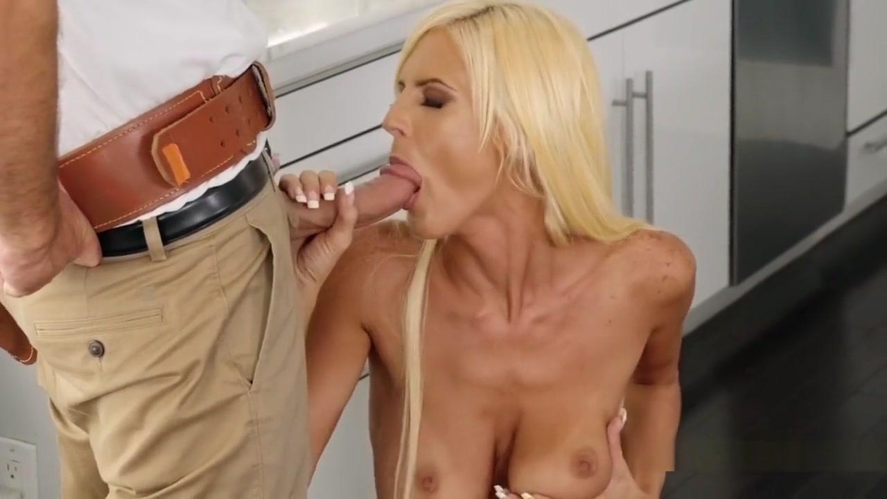 hot sexy nude girls porn xXx Photo Galleries