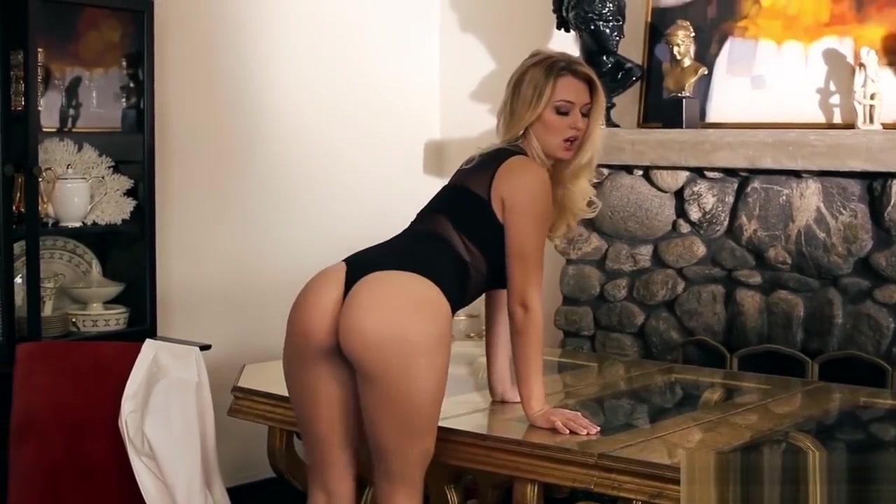 Hot porno Priyanka chopra xxx video