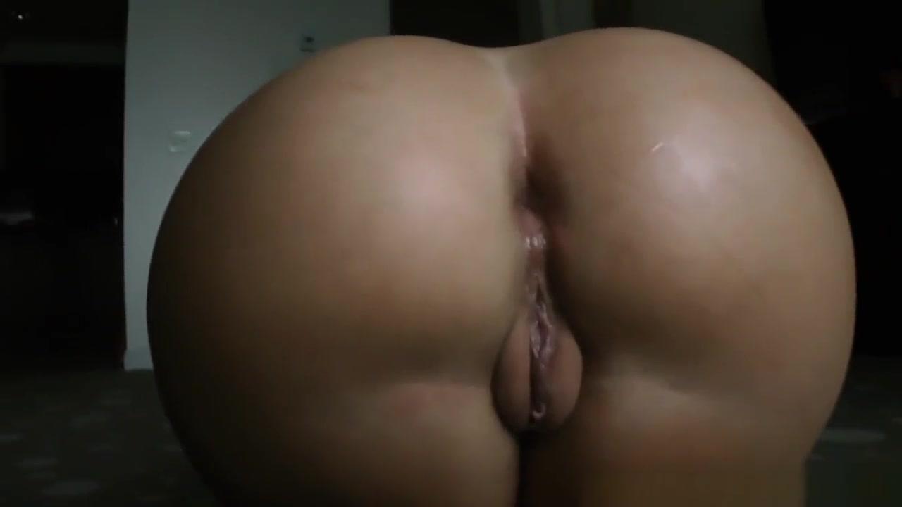 fetish sites free biting Porn FuckBook