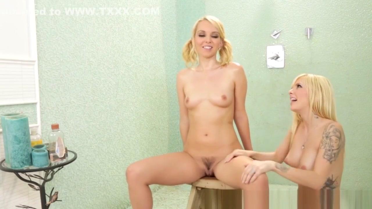 Hot Nude Image bbw