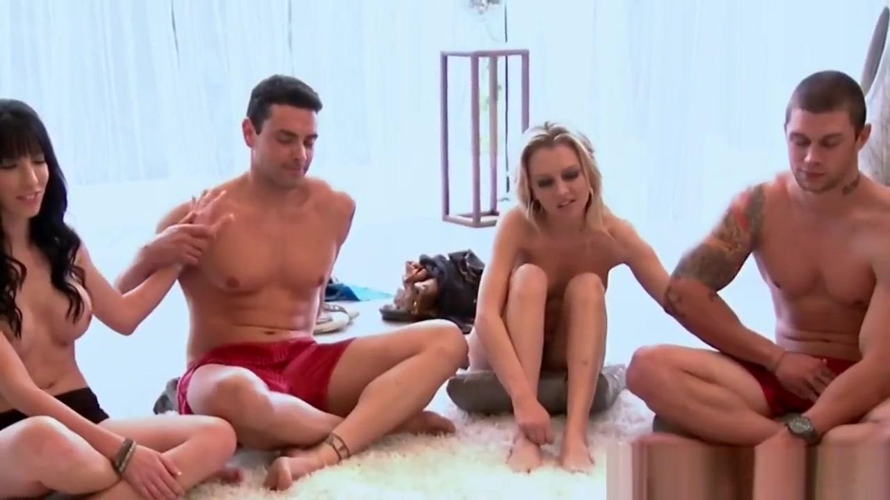 Porn pictures Scitrek primer contacto online dating