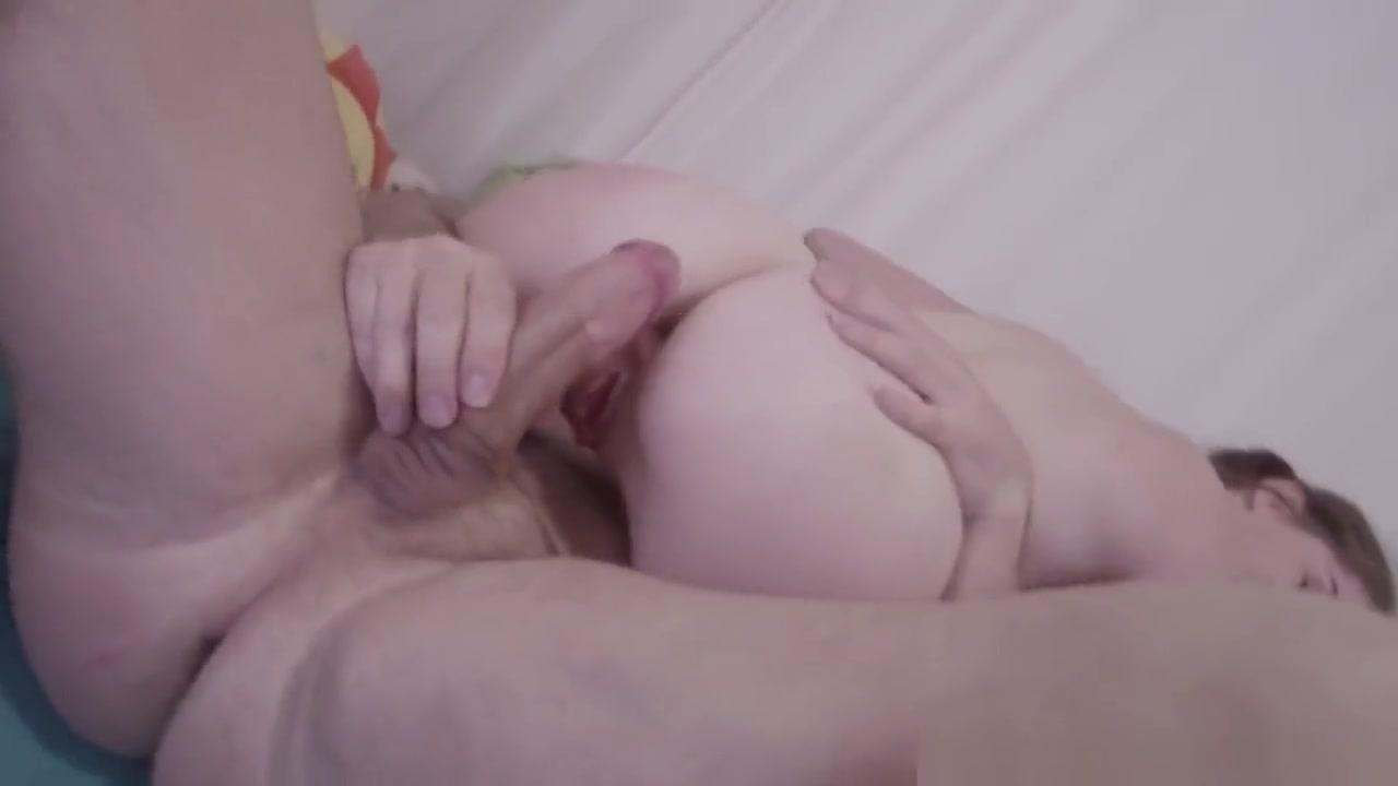 Nude gallery Washington university sexuality studies