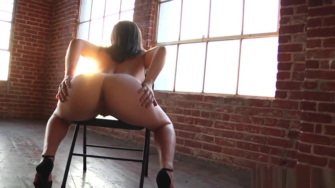 Porn Pics & Movies Jacqueline fernandez hot and sexy photos