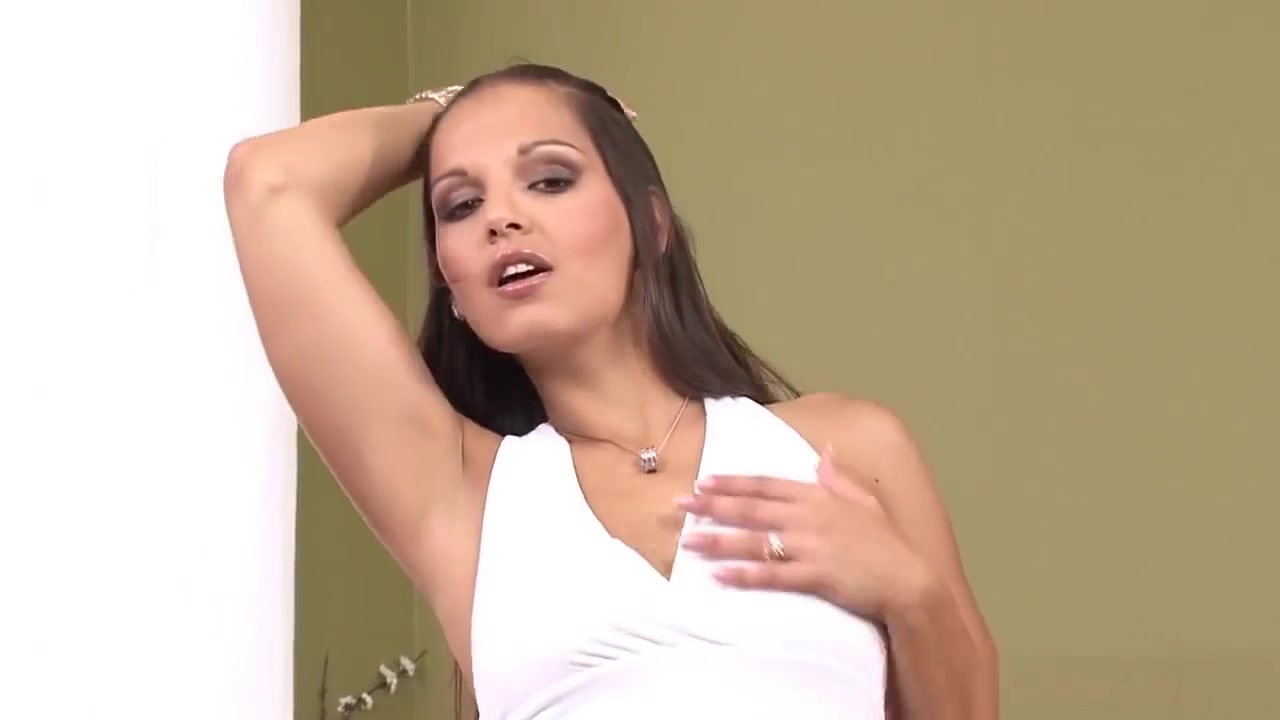 New xXx Pics Twerking turns into sex