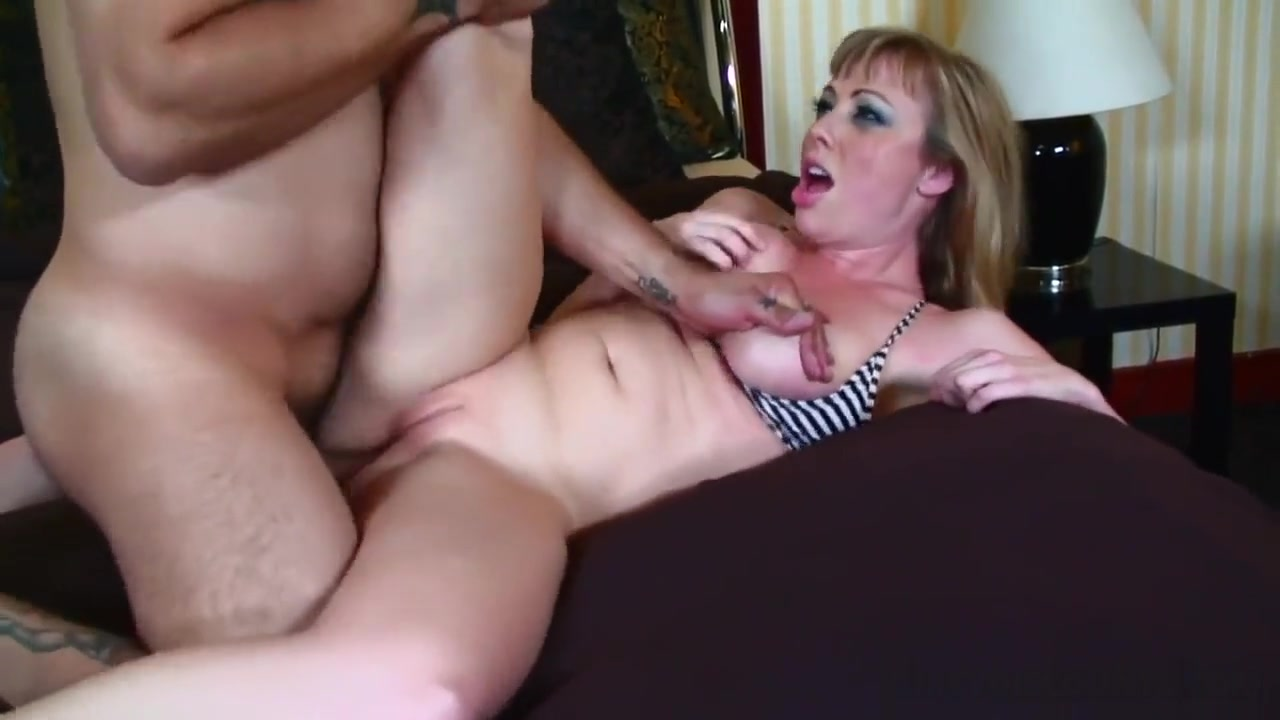New porn Free swinging sex videos