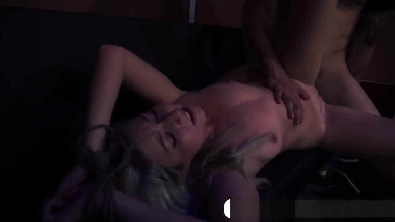 XXX Porn tube Bisexual pride wristband