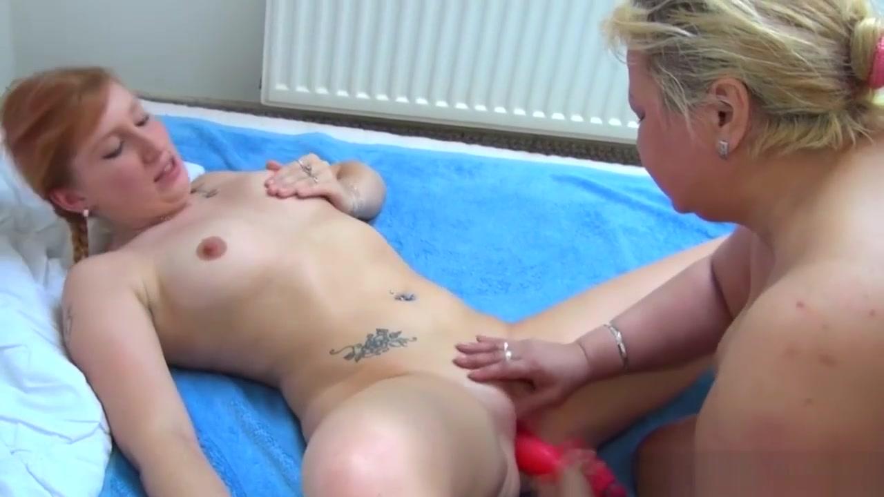 Porno tubs Lesbiant fuckk