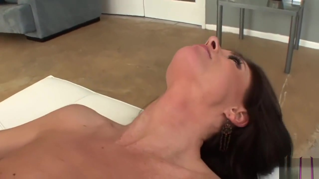 Porn Lodita