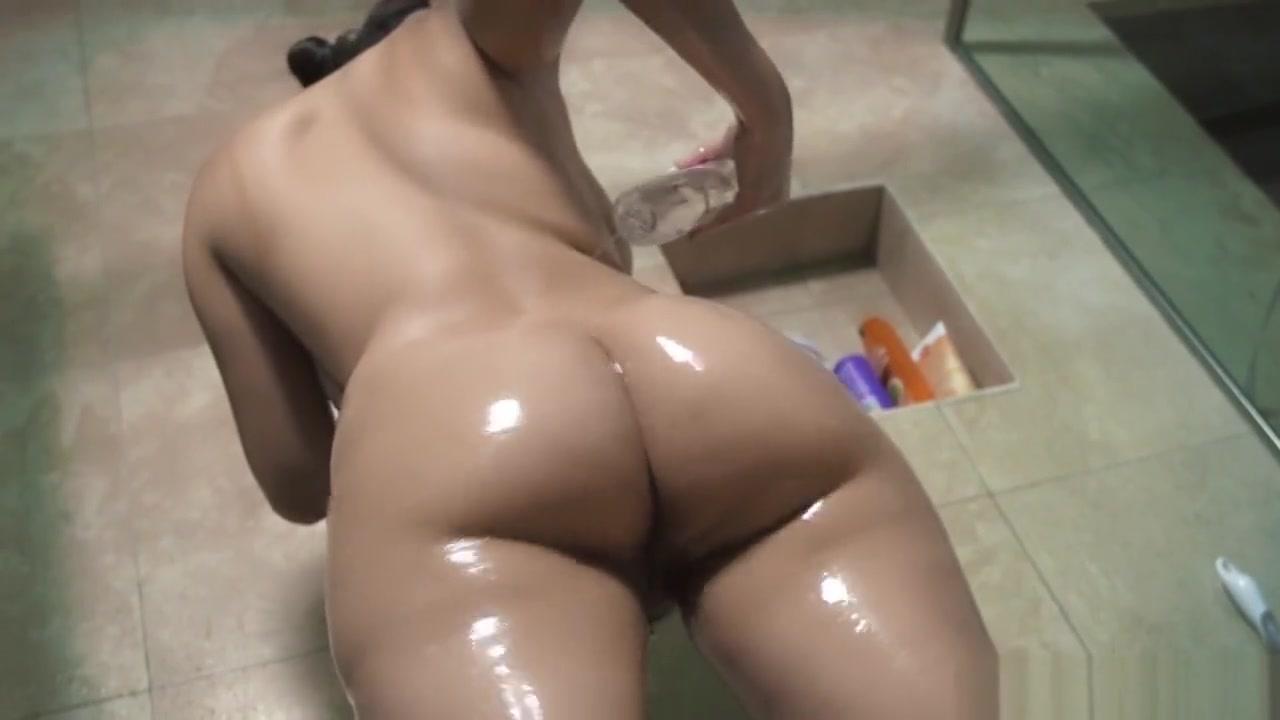 xXx Videos Busty Black Babes Lick Some Moist Slit
