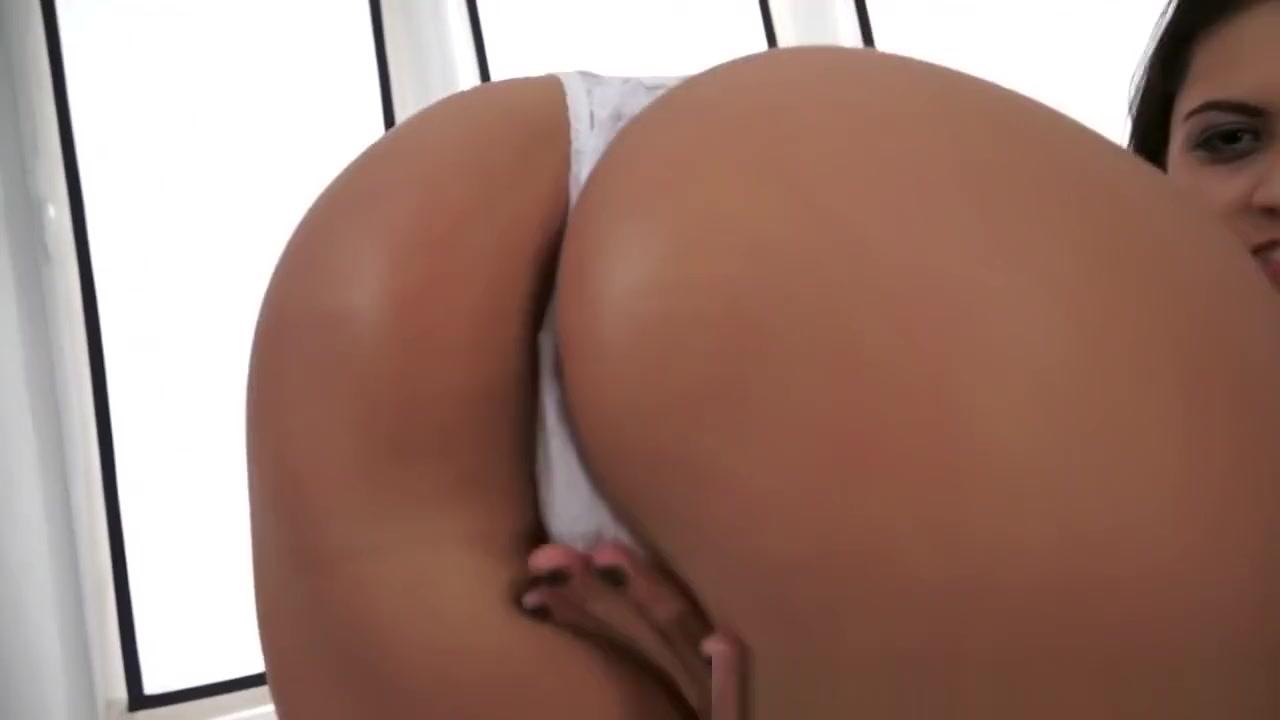 Homemade masturbatian lesbianas Pussies