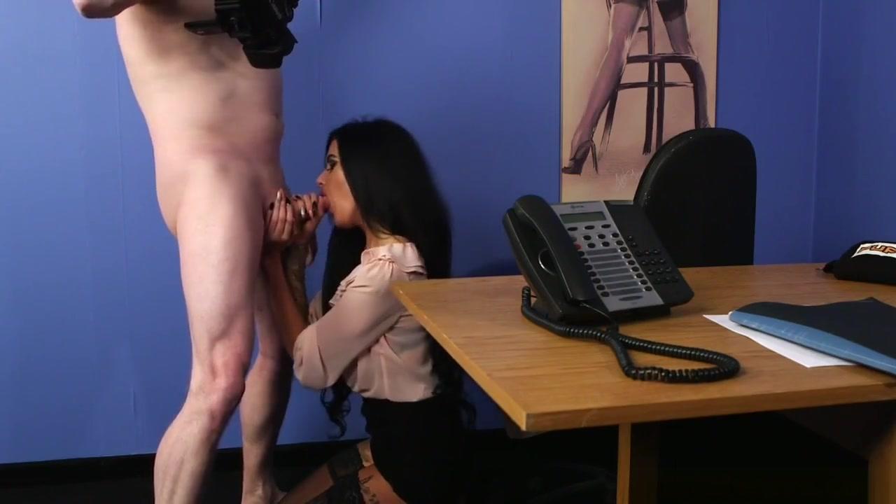 Naked xXx Base pics Schaapjes tellen online dating