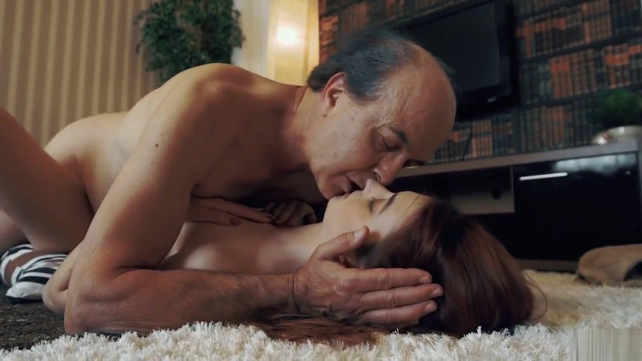 amateur anal fucking orgasm tumblr Sexy xxx video