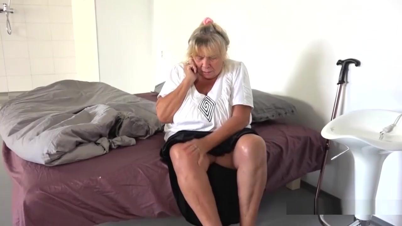 Sexy naked girls xxx videos for xbox 360