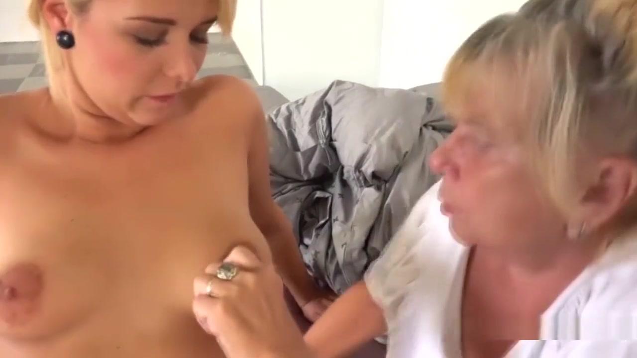 Force orgasm tied girl