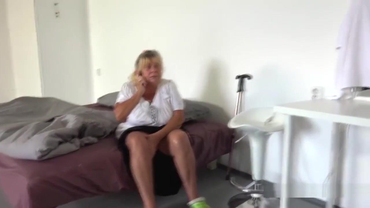 Stockings lesbo fuckin orgasam