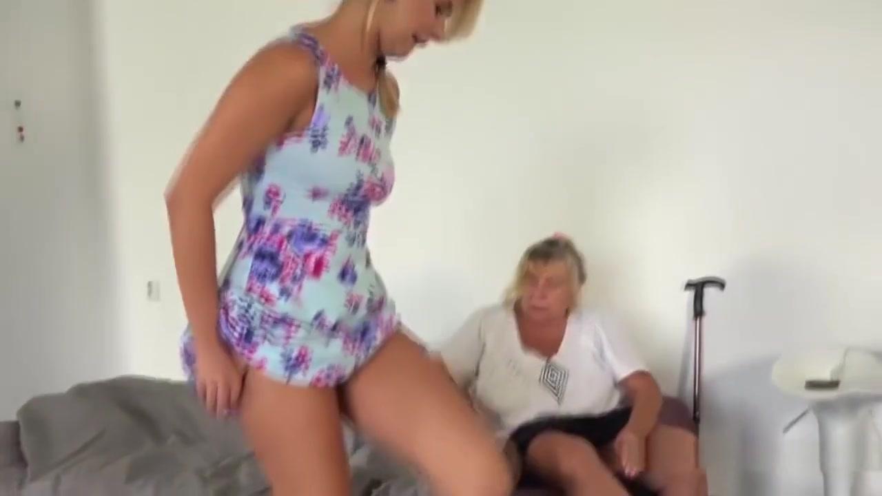 Porns vidow Lesbianis porno