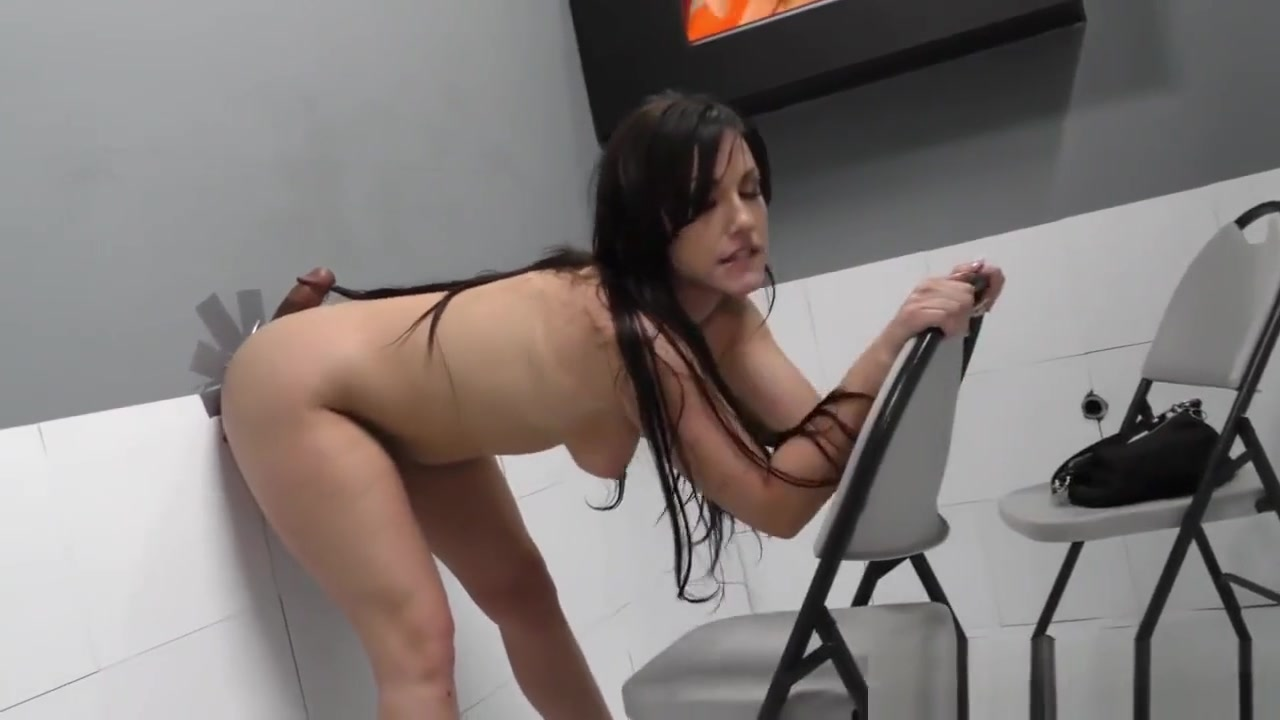 Sex archive Hot milf anal porn