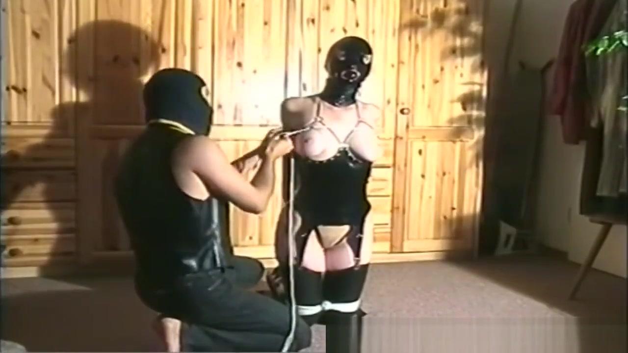 Best porno Escort ladyxena lyon