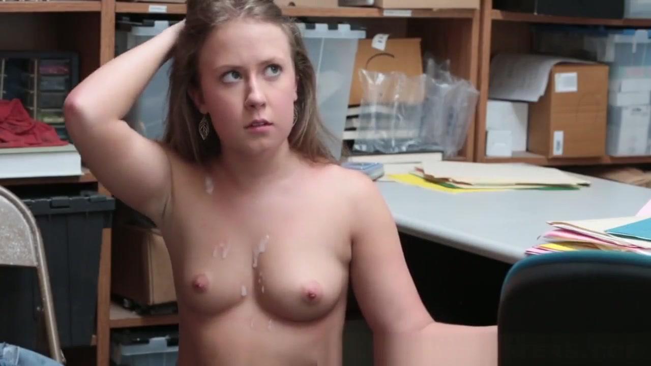 Bubble butt milfs pics xXx Videos
