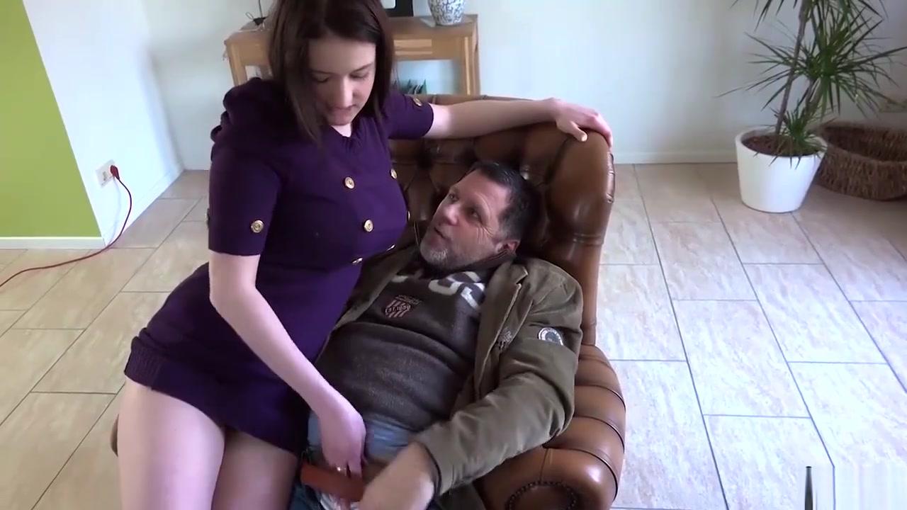 Sex archive Live fuck tube