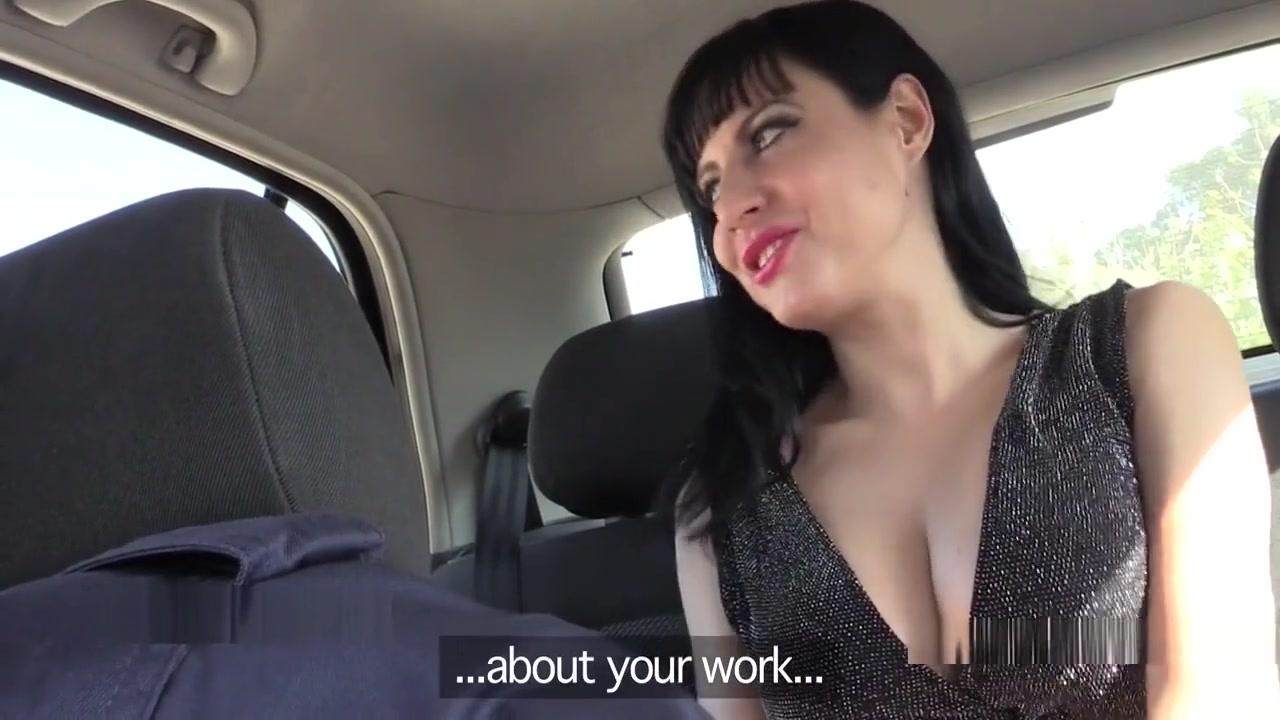 Free iphone porn big tits Porn clips