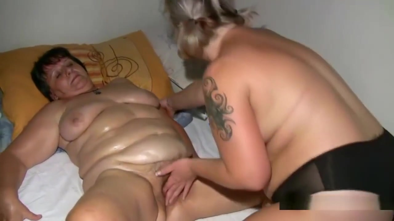 no join free smut porn movie Adult archive