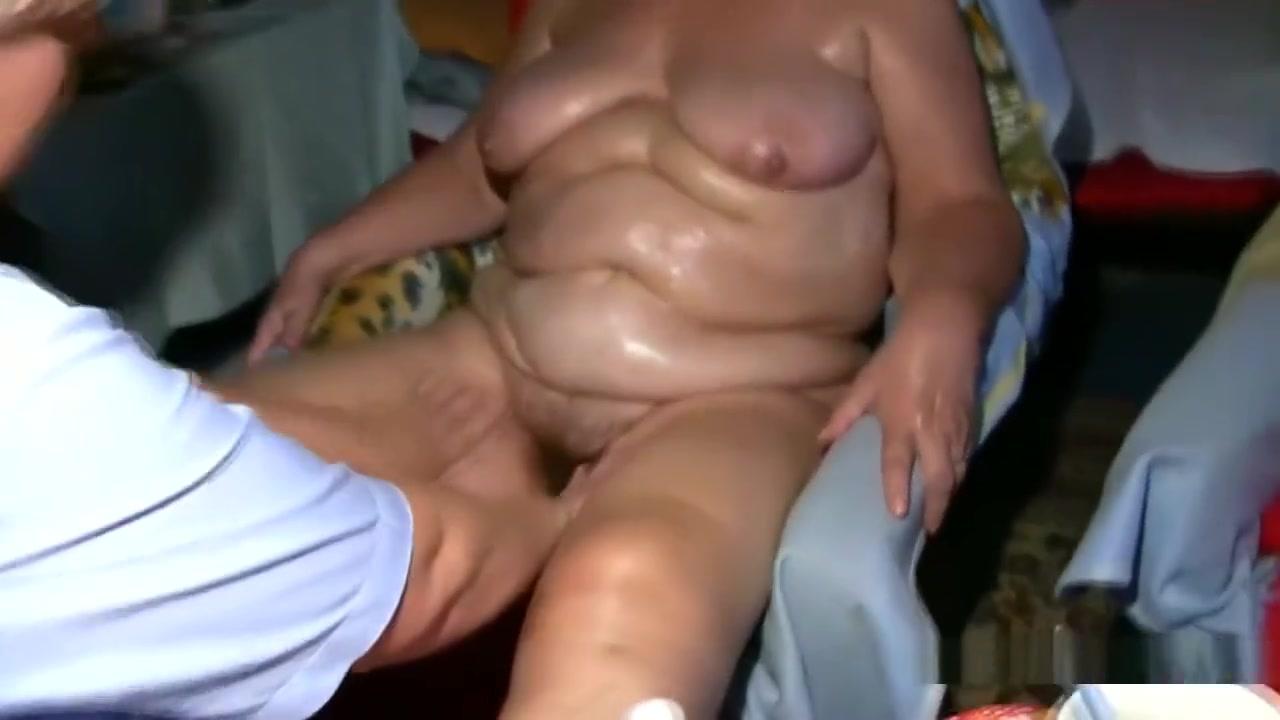 Masturbate Italian lesbianas homemade