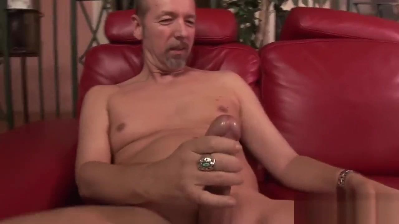 All porn pics Tzelalis online dating