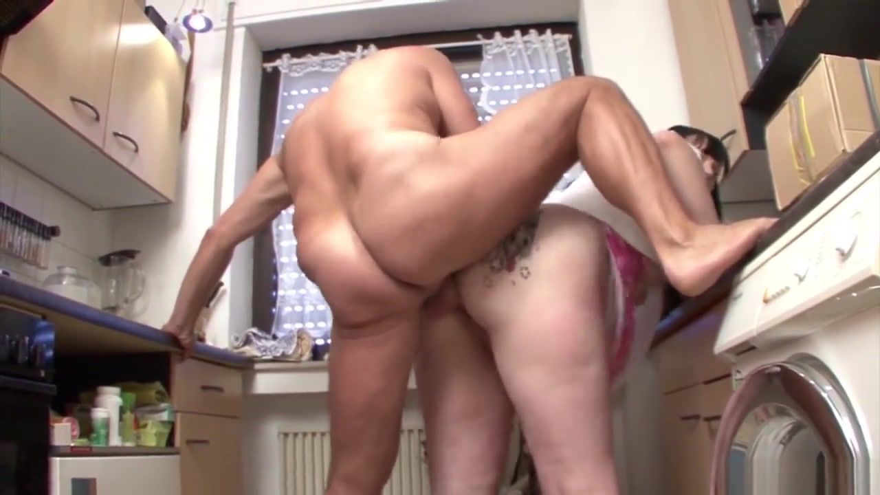 Full movie Anal fuck for free