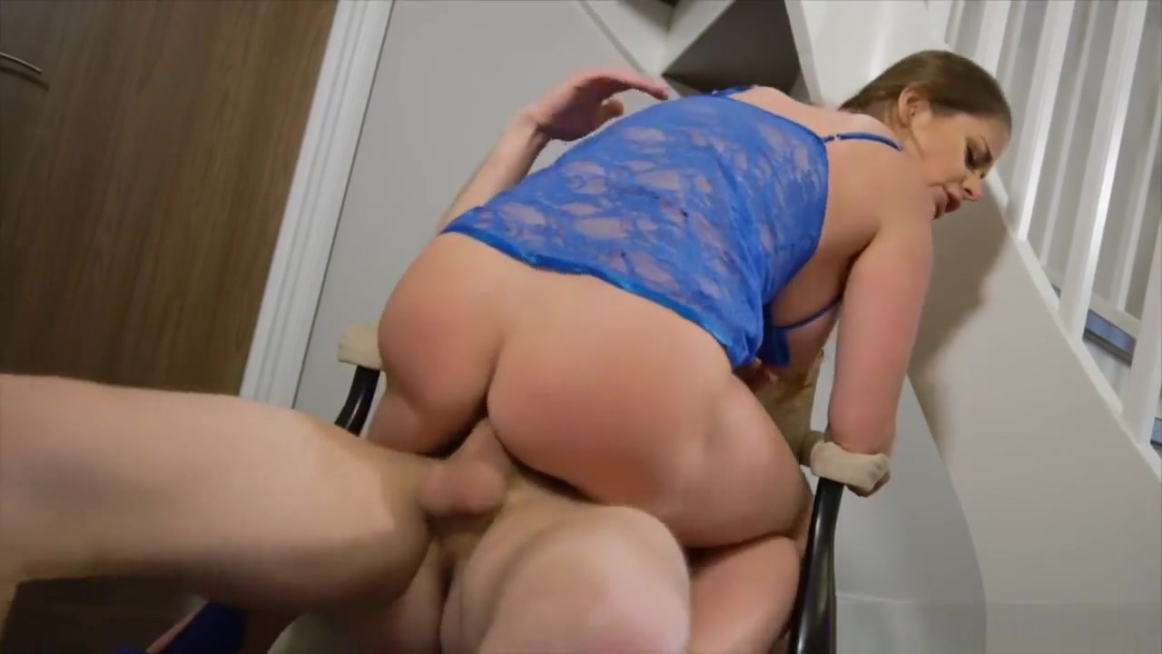 Pron Videos Free pictures of jamie spears upskirt