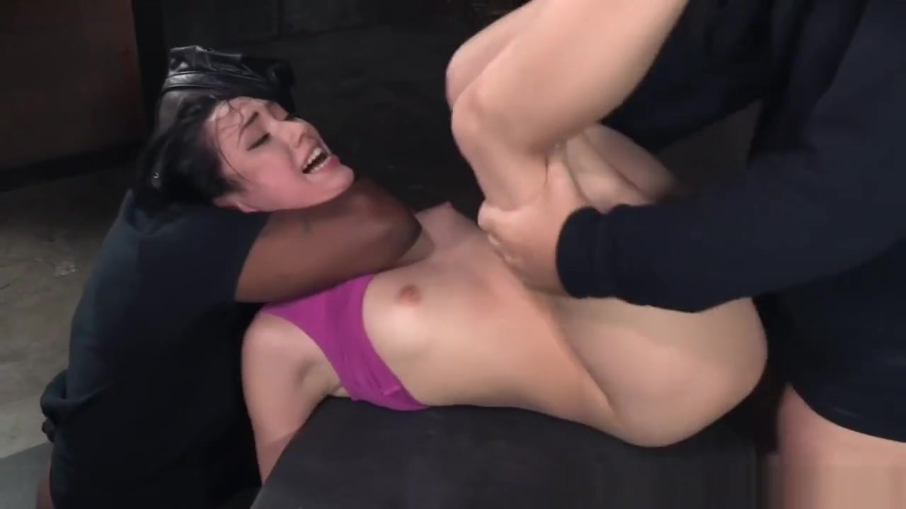arab gay porn site Naked Porn tube